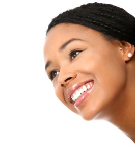 affordable invisalign west hempstead ny