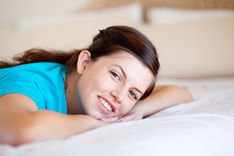 We proudly offer Invisalign Teen®!